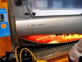 goldsun solaria serwis części