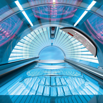 Inspiration_500_Tunnel_RGB_72